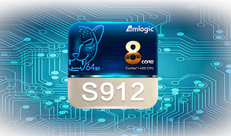 amlogic s912-h minix