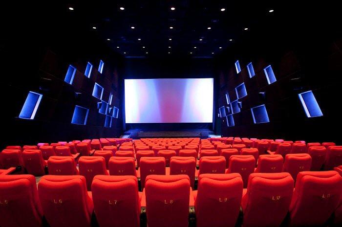 смарт приставка для просмотра фильмов
