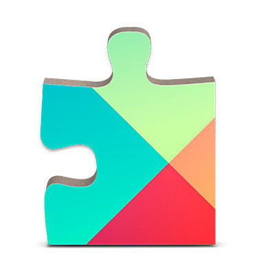 Установка сервисов гугл/Google Play Market на Zidoo X20 Pro