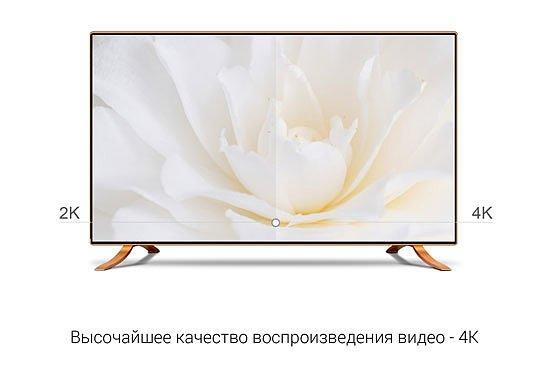 купить андроид приставку к телевизору в украине