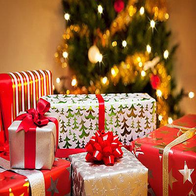 Топ лучших подарков на новый год. Рейтинг от Topsmart.com.ua