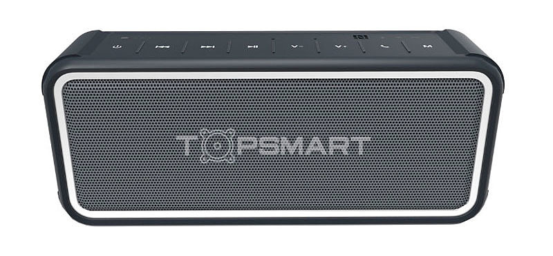 topsmart speaker