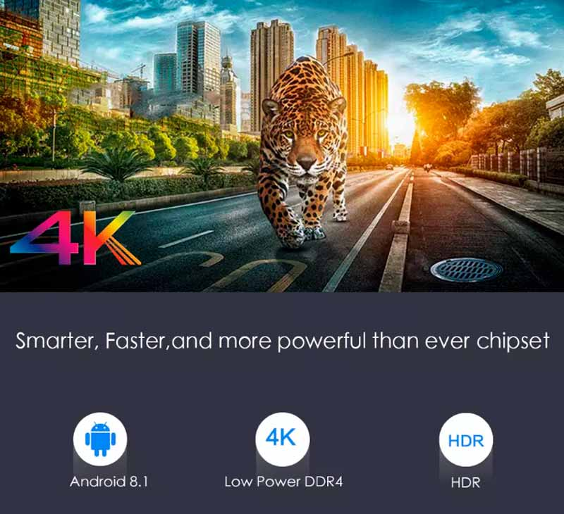 x96s 4/64 gb s905y2