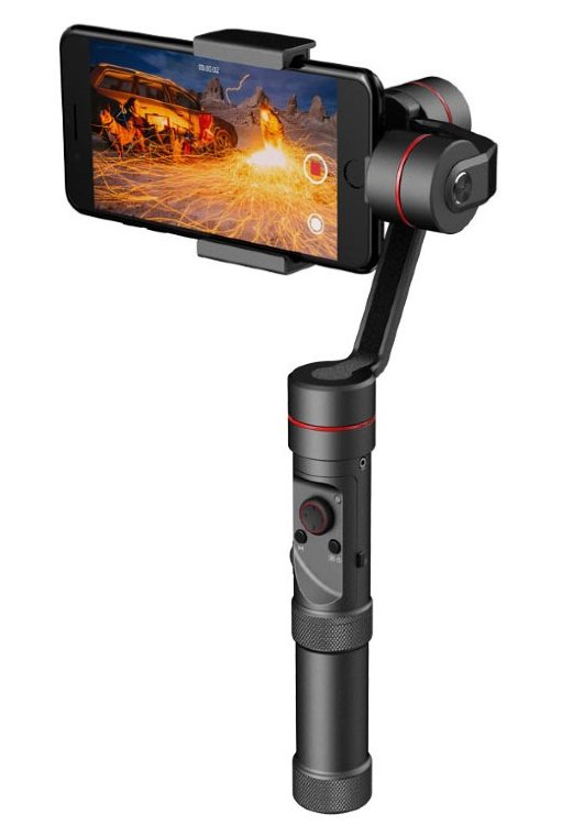 Zhiyun Z1 Smooth 3