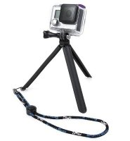 GearMount™ Mini Tripod for GoPro
