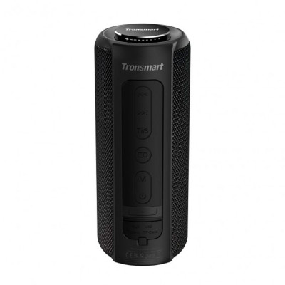 Tronsmart Element T6 Plus+