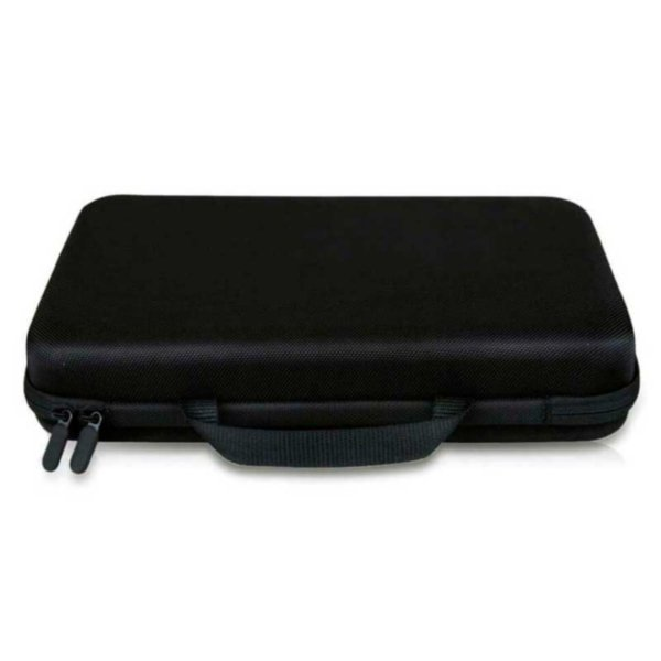 GearMount Accessories Case L