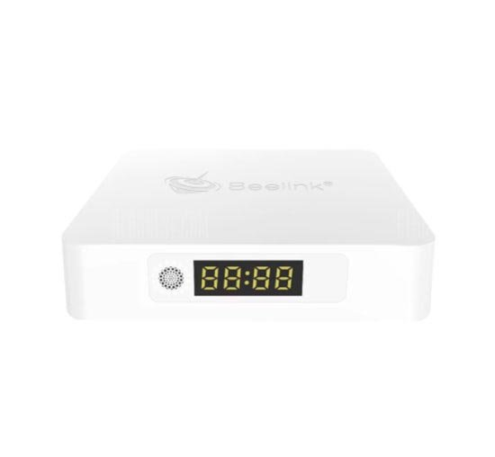 Смарт приставка Beelink A1 TV Box