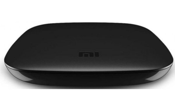 Xiaomi Mi box 3 International Edition